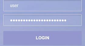 Challenges in password management
